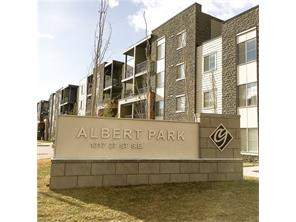 Albert Park/Radisson Heights Homes for sale, Apartment
