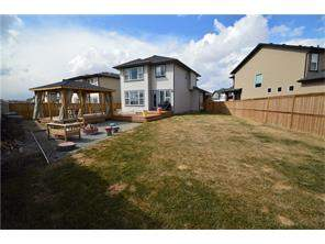 MLS® #C4110225, 2130 Hillcrest Gr Sw T4B 3W1 Hillcrest Airdrie