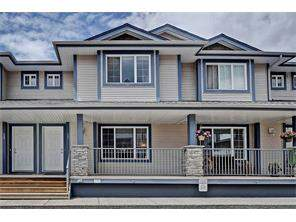 MLS® #C4110612, 120 Eversyde PT Sw t2y 4x8 Evergreen Calgary