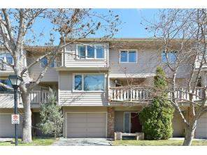 MLS® #C4110855, 214 Point Mckay Tc Nw T3B 4V6 Point McKay Calgary