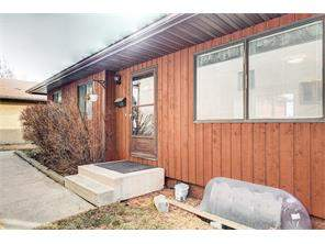 Calgary 255 Pinemill Me Ne, Calgary, Pineridge Rental Real Estate: