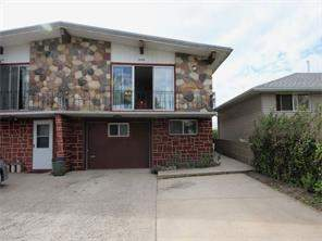 Albert Park/Radisson Heights Real Estate: 2809 15 AV Se, Albert Park/Radisson Heights