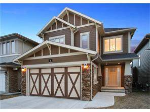 Aspen Woods Real Estate: 15 Aspen Summit Mr Sw, Aspen Woods