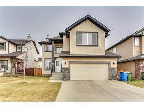 Detached Westmere Chestermere real estate,Chestermere