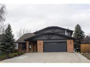 None Real Estate, Detached home Claresholm