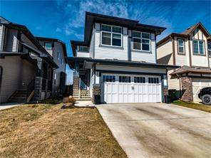 MLS® #C4111168, 295 Hillcrest Ci Sw T4B 0Y7 Hillcrest Airdrie