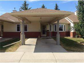 2612 Dovely Co Se, Calgary, Dover Attached