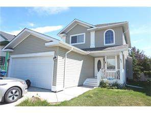 MLS® #C4111398, 47 Springs CR Se T4A 2C7 Big Springs Airdrie
