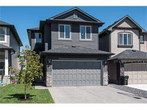 239 Chaparral Valley WY Se, Calgary, Chaparral Detached Homes Homes for sale