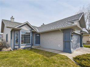 MLS® #C4111499-119 Citadel Hills Gr Nw in Citadel Calgary Detached