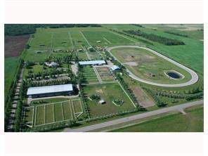 34131 Twp RD 262, Rural Rocky View County Bearspaw_Calg Detached Homes For Sale