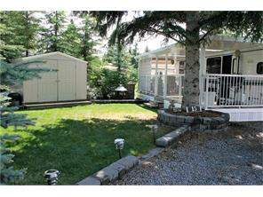 15 Timber Ri in  Rural Mountain View County-MLS® #C4111543