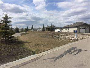 704 5th Street Sw in  Sundre-MLS® #C4111552