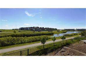 Detached New Brighton Real Estate listing 152 Brightoncrest PT Se Calgary MLS® C4111609 Homes for sale