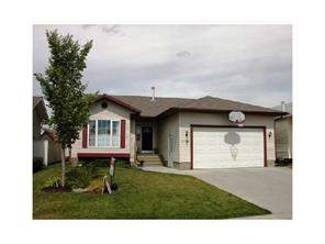 1706 5 AV Se in Sunshine Meadow High River-MLS® #C4111684