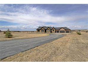 Bearspaw Detached Bearspaw_Calg Rural Rocky View County real estate