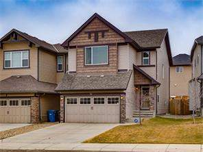 Sage Hill Real Estate: 11 Sage Hill WY Nw, Sage Hill