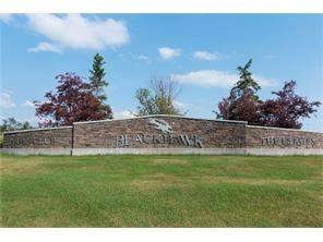 8 25515 Twp RD 511a Rd in Estates At Blackhawk Rural Parkland County-MLS® #C4111813