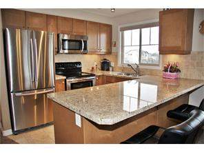 MLS® #C4111842, #1211 92 Crystal Shores Rd T1S 2M8 Crystal Shores Okotoks