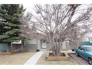 MLS® #C4111886, 287 Woodside Ci Sw T2W 3K2 Woodlands Calgary