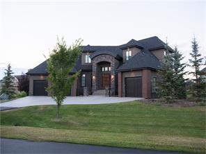 Heritage Pointe 3 Heaver Ga, Heritage Pointe None Detached Real Estate: