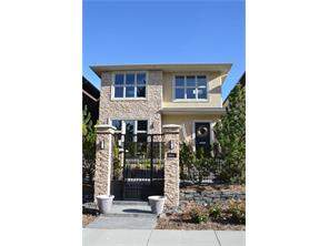 MLS® #C4111927-3916 16a ST Sw in Altadore Calgary Detached