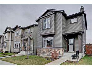 MLS® #C4111941, 320 Luxstone PL Sw T4B 0A6 Luxstone Airdrie