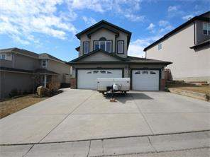 MLS® #C4111973, 9 Bow Ridge Dr T4C 1V6 Bow Ridge Cochrane