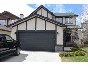 MLS® #C4111979, 50 Cougarstone Me Sw T3H 5A2 Cougar Ridge Calgary