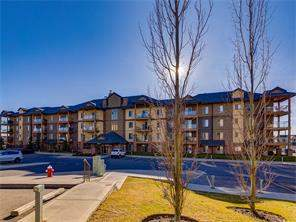 MLS® #C4112008, #1113 92 Crystal Shores Rd T1S 2M8 Crystal Shores Okotoks