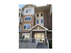 MLS® #C4112025-#2303 155 Skyview Ranch WY Ne in Skyview Ranch Calgary Apartment