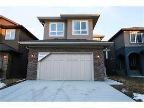 MLS® #C41121389 Evansborough Hl Nw in Evanston Calgary Alberta