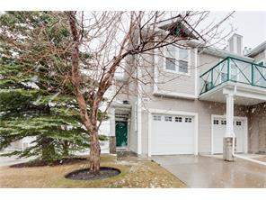 MLS® #C4112189, #603 39 Hidden Creek PL Nw T3A 6B9 Hidden Valley Calgary