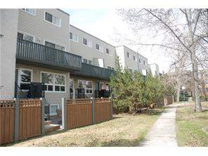 Varsity Apartment Homes For Sale
