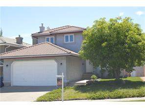 Signal Hill Real Estate Listing: 2143 Sirocco DR Sw, Signal Hill