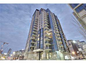 Apartment Downtown East Village Real Estate listing Homes for sale