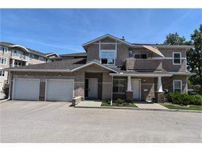 53 Parkridge Vw Se, Calgary Parkland Attached Homes For Sale
