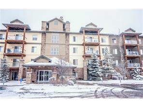 MLS® #C4112468, #4108 92 Crystal Shores Rd T1S 2N2 Crystal Shores Okotoks