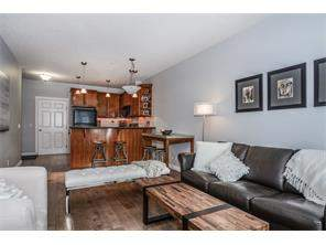 Spruce Cliff Apartment Spruce Cliff real estate listing Calgary