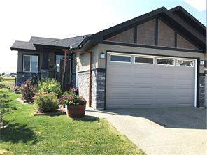 MLS® #C4112671-3 St. Andrews Cl in Lakes of Muirfield Lyalta Attached