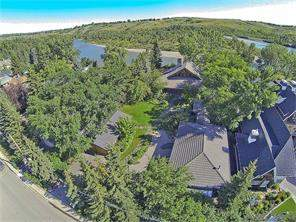 Detached Bowness Real Estate listing