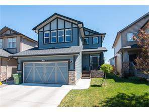 MLS® #C4112787, 511 Williamstown Gr Nw T4B 0T1 Williamstown Airdrie