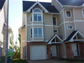 #39 97 Wilson Dr, Fort McMurray, Wood Buffalo Attached Homes