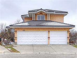 MLS® #C4112929, 115 Hampshire Co Nw T3A 4Y3 Hamptons Calgary