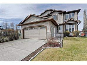 MLS® #C4112974, 56 Thorndale CL Se T4A 2C1 Thorburn Airdrie
