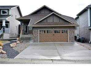 MLS® #C4113126, 6 Mount Burns Gr T1S 0L7 Mountainview_Okotoks Okotoks