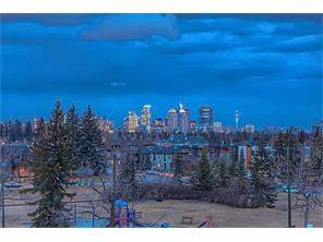 3904 16a ST Sw, Calgary, Altadore Attached Homes