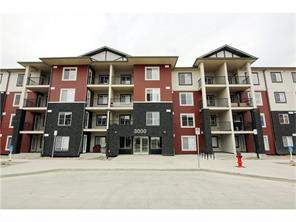 #1138 81 Legacy Bv Se, Calgary Legacy Apartment Real Estate: