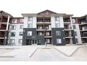 Apartment Legacy listing in Calgary
