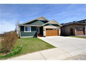 MLS® #C4113402, 2126 High Country Ri Nw T1V 0E1 Highwood Village High River